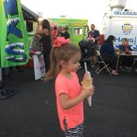 Sahuarita Food Trucks