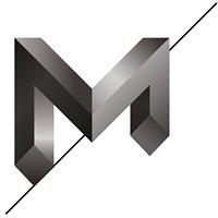 M Studio  Productora Audiovisual