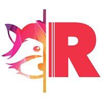 Raccoon Digital Agency