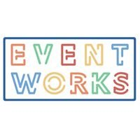 Eventworks SIM