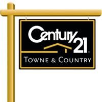 Century 21 Towne & Country