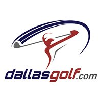 Dallas Golf Company