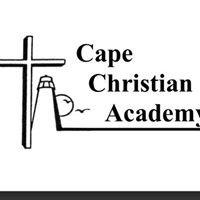 Cape Christian Academy