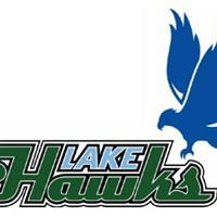 Lake-Sumter Baseball