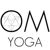 Ocean Mountain Yoga