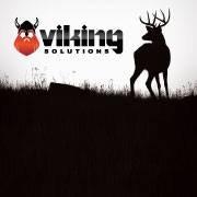 Viking Solutions, LLC