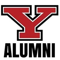 Youngstown State Alumni Engagement