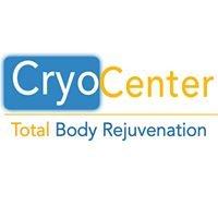 Cryo Center