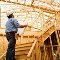 Harford County New Construction