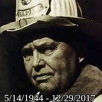 Ferndale Volunteer Fire Company