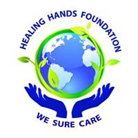 Healing Hands Community Project