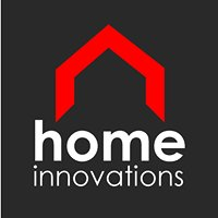 Home Innovations Selection Centre