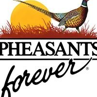 Watonwan County Pheasants Forever Chapter #725