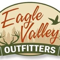 Eagle Valley Outfitters