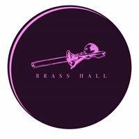 Brass Hall