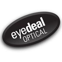 Eyedeal Optical Dubuque, IA