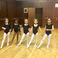 Danceology Studios