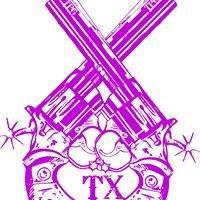 TX Pink Gun LLC