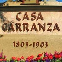 Casa Carranza Apartments