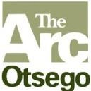 The Arc Otsego