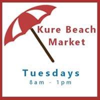 Kure Beach Market
