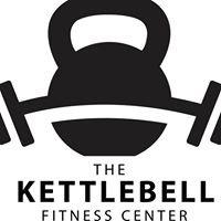 The Kettlebell Fitness Center