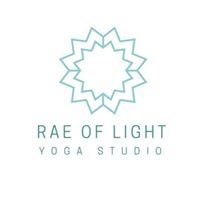 Rae of Light Yoga Studio