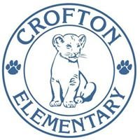 Crofton Elementary School PTA