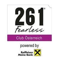 Club 261