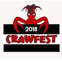 Crawfish Festival of New Braunfels