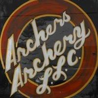 Archer's Archery L.L.C.