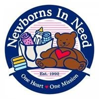 Newborns In Need Southcentral Alaska Ch'q'ayna Chapter