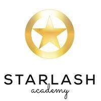 Star Lash Academy
