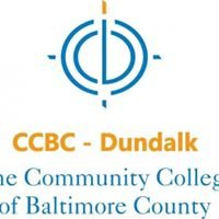 Community College of Baltimore County Dundalk