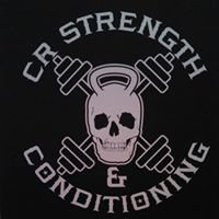 CR Strength and Conditioning