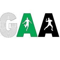 Glasgow Athletics Association