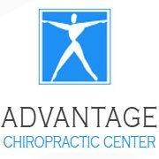 Advantage Chiropractic/Dr Ken Piering