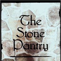 The Stone Pantry