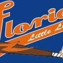 Florida Little League