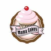 Mama Cakes