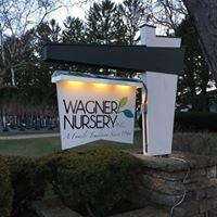 Wagner Nursery Inc.