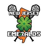 New Jersey Emeralds