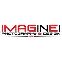 Imagine! Photography & Design