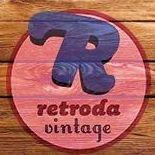 Retroda Vintage