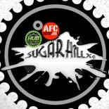 AFC Sugar Hill XC