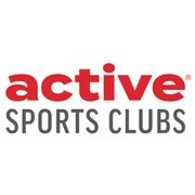 Active Sports Clubs Scotts Valley
