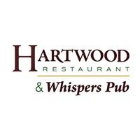 Hartwood Restaurant & Whispers Pub