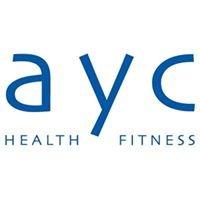 AYC Health & Fitness