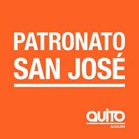 Patronato San José Quito