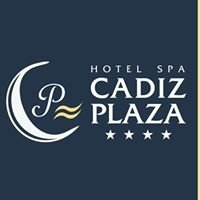 Hotel Spa Cádiz Plaza
